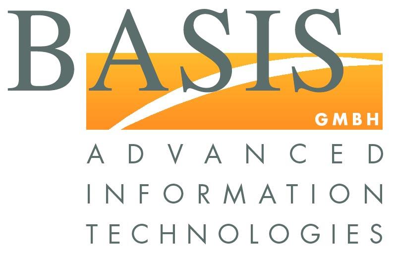 BASIS GmbH